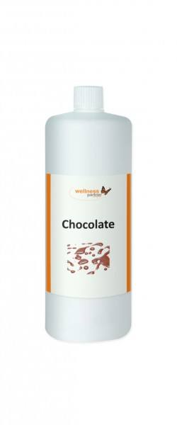 Chocolatemassage 250ml