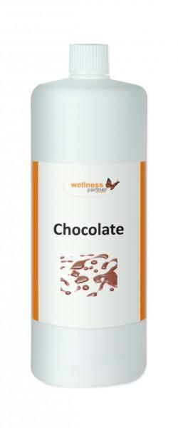 Chocolatemassage 500ml