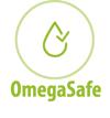 Omega-Safe
