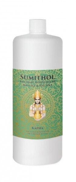 Sumithol KAPHA 500 ml