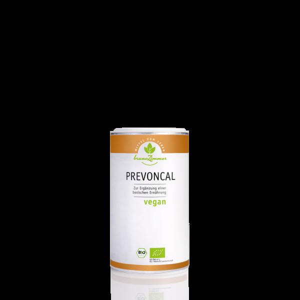 Prevoncal Zellschutz 250g