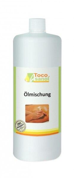 Tocosanol® 1 Liter