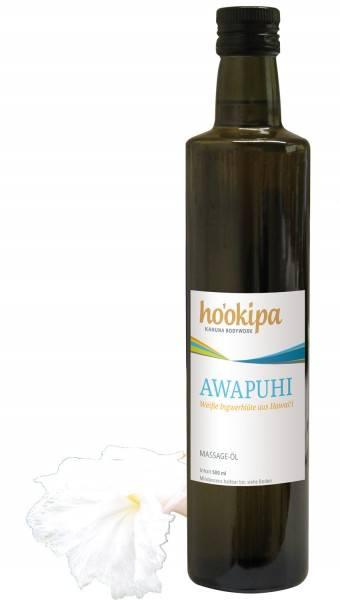 Awapuhi 500 ml