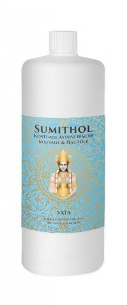 Sumithol VATA 500 ml