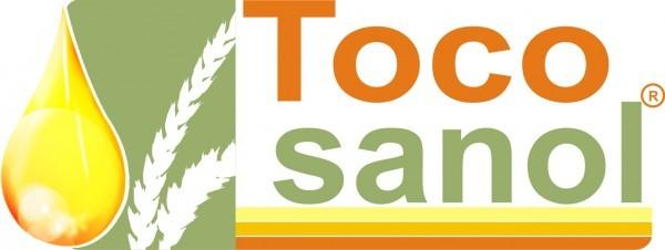 Tocosanol® 5 Liter
