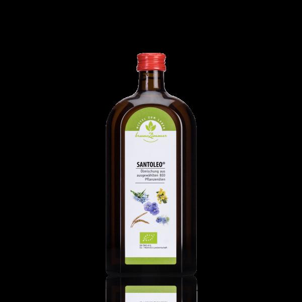 Santoleo® Ölmischung BIO