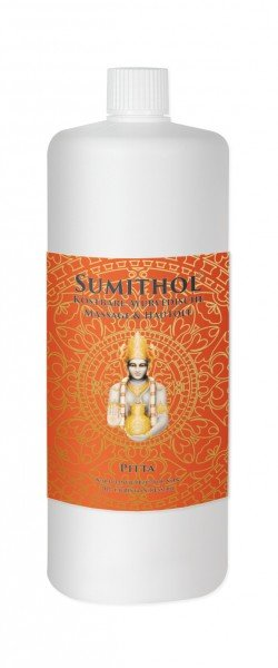 Sumithol PITTA 500 ml