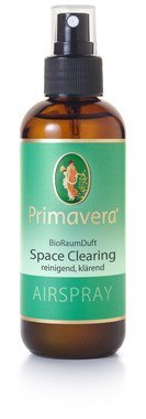 Airspray Space Clearing 30ml